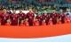 Thái Lan triệu tập 33 tuyển thủ đấu Việt Nam