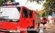Lạng Sơn: Cháy nhà, ông lão 60 tuổi ngủ trên tầng 3 thoát chết trong gang tấc