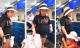Đình chỉ công tác, xử lý nghiêm nữ công an lăng mạ nhân viên sân bay Tân Sơn Nhất