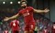 Salah rực sáng với cú đúp, Liverpool vùi dập Arsenal không thương tiếc