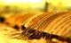 Giá vàng hôm nay 26/8, Mỹ-Trung leo thang, ôm vàng chờ tăng giá