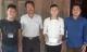 Nam sinh lớp 12 dũng cảm lao xuống dòng nước lũ cuồn cuộn cứu 2 người