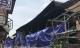 Vụ cháy Rạng Đông: Nhiều người lên BV tuyến trên xét thủy ngân