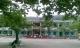 Nam sinh lớp 3 tử vong do ngã ở trường