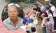 Vụ anh truy sát cả nhà em trai: Nạn nhân bị chém trọng thương đã bình phục