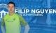 7 cầu thủ nhập tịch có thể giúp ĐT Việt Nam giành vé dự World Cup