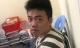 Nguyễn Thái Lĩnh, Tổng giám đốc Công ty CP địa ốc Alibaba khai gì?