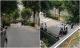 Công an điều tra vụ nam bảo vệ tử vong tại Hà Nội