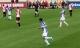 Đoàn Văn Hậu lần đầu đá chính cho SC Heerenveen ở đội dự bị, gây ấn tượng với pha cắt bóng 'chuẩn không cần chỉnh'