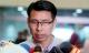 Malaysia chốt đội hình, tuyên bố đánh bại ĐT Việt Nam