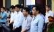 Tòa triệu tập gần 200 người tới phiên xử cựu Tổng giám đốc VN Pharma