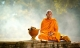 7 Lời Phật dạy về nghiệp lành giúp gia đạo hưng vượng: Bạn đã làm được bao điều trong số đó?