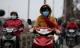 Dự báo thời tiết 5/11, Hà Nội rét, miền Trung mưa lớn