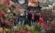 Từ ngày mai 9/1, Hà Nội cấm đường 16 ngày một loạt tuyến phố
