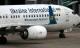 Rơi máy bay Ukraine ở Iran: Không thể cứu hộ vì lửa quá lớn, toàn bộ hành khách có thể đã thiệt mạng