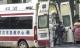 Nguy cơ lây virus lạ từ Trung Quốc, Bộ Y tế họp khẩn với WHO