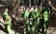 Sự thật kinh hãi sau vụ phát hiện chín bộ xương người ở Tây Ninh