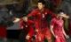 U23 Việt Nam vs UAE - thử thách đầu tiên cho giấc mơ Olympic