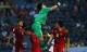 Công nghệ VAR và những dấu ấn của trận đấu giữa U23 Việt Nam và U23 UAE