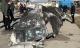 Hàng loạt sai sót chí tử khiến Iran bắn nhầm máy bay chở 176 người