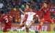 HLV Park Hang Seo hạ 'mật lệnh' trước trận U23 Việt Nam - U23 Jordan