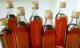 Lộ diện 3 doanh nghiệp dùng chất tẩy rửa vệ sinh sản xuất nước mắm