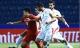 20h15' ngày 13/1, U23 Việt Nam - U23 Jordan: Sẽ có 3 điểm trước đội bóng Tây Á?