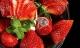 Món ăn đại gia: Thưởng thức cốc dâu tây 'sương sương' chỉ 90 tỷ đồng