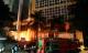 Vụ cháy kinh hoàng tại tòa nhà dầu khí: Số người thương vong tăng