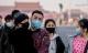Cách phòng bệnh viêm phổi cấp do corona hiệu quả theo lời khuyên của bác sĩ