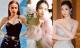 Dàn sao Việt tuổi Tý sở hữu nhan sắc, tài năng và gia sản 'khủng' khiến nhiều người ngưỡng mộ