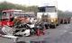 39 người thương vong do tai nạn giao thông trong ngày mùng 2 Tết