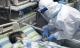 Trung Quốc thông báo đã có sẵn thuốc điều trị virus corona, tuy nhiên các chuyên gia vẫn còn lo ngại vì một lý do này