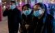 131 người chết vì virus Vũ Hán, số ca nhiễm đã vượt qua dịch Sars 2003