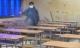 Sở GD&ĐT Vĩnh Phúc thông tin về học sinh lớp 10 dương tính với nCoV
