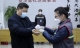 Số ca tử vong vì virus corona ở Trung Quốc vượt 1.000