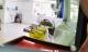Người đầu tiên được phát hiện nhiễm virus corona ở Việt Nam khỏi bệnh