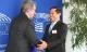 EU thông qua hiệp định thương mại với Việt Nam