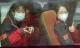 Hơn 1.500 ca tử vong vì virus corona ở Trung Quốc