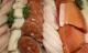 8 loại cá 'ngậm' đầy thủy ngân và nhiễm độc cao nhất, càng ăn càng hại