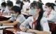Phòng dịch Covid-19: HN chưa xác định thời gian học sinh quay lại trường