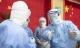 Thêm 98 người Trung Quốc chết do Covid- 19, hôm nay Việt Nam 6 người khỏi bệnh ra viện