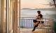 Những quán cà phê siêu đẹp siêu lãng mạn, dành cho những tín đồ săn mây ở Đà Lạt