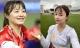 Nữ tuyển thủ Hoàng Thị Loan 'gây sốt' khi lọt top 10 mỹ nhân thể thao châu Á