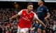 Arsenal 3-2 Everton: Rượt đuổi tỷ số hấp dẫn