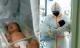 Bé gái 17 ngày tuổi nhiễm virus corona tự khỏi bệnh