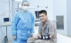 Ca ghép tay đầu tiên trên thế giới được bác sĩ Việt thực hiện thế nào?