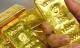 Vàng có thể tăng lên mức 2.000 USD/ounce, có nên 'đổ' tiền vào vàng?