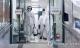 Thêm 60 ca mới, Hàn Quốc có 893 ca nhiễm virus corona