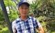 Một người ở Cà Mau bị phạt 7,5 triệu đồng vì Tuấn 'khỉ'